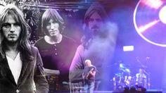 "| Pink Floyd ""Shine On You Crazy Diamond"" Live Performancehttp://iloveclassicrock.com/pink-floyd-shine-on-you-crazy-diamond-live-performance"