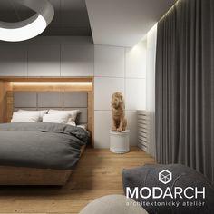 "INTERIOR ""M""⎢bedroom design Bedroom, Interior, Furniture, Design, Home Decor, Decoration Home, Indoor, Room Decor"