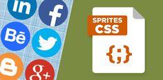 Utilizando CSS sprites para otimizar o carregamento de imagens em seu site   http://blog.hostgator.com.br/utilizando-css-sprites-para-otimizar-o-carregamento-de-imagens-em-seu-site/