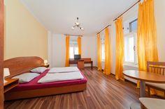 Apartment vacation rental in Prague from VRBO.com! #vacation #rental #travel #vrbo