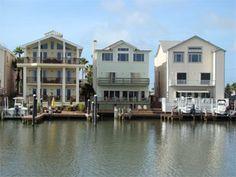 Texas Vacation Rentals In Port Aransas
