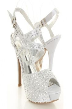 To die for!!