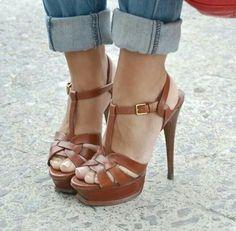 Love these! So cute!