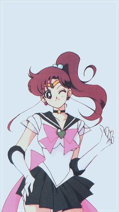 "kabeqami: "" "" Sailor Jupiter Phone Wallpapers [1080x1920] requested by another-strangeworld "" """