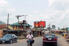 Imo Ilesa | Osun State Nigeria | #JujuFilms #ImoIlesa #Nigeria #Osun