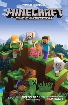 Minecraft creators pack dlc key xbox one Worldwide Nintendo Switch Games, Xbox One Games, Minecraft Creator, Sunset Overdrive, Xbox One Skin, Black Ops 4, Building Games, How To Play Minecraft