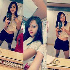 Piya Image, Actor Photo, Manish, Alia Bhatt, Stylish Girl, Photoshoot, Actresses, Selfie, Actors