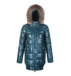 08d98faeb 28 Best Cool Jacket images