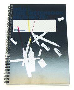 —Sketchbook by Build