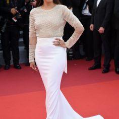 Cannes 2016 Eva Longoria