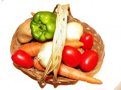 baskets used to be a necessity to carry our food and water.