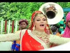 Chidiya Ghar: Rakhi FOX & Gomukh Getting Married, Latest Episode 29th Ju...