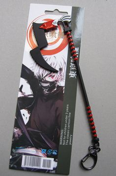 Find More Key Chains Information about New Hot Comic Anime Tokyo Ghoul JUZO SUZUYA  /  REI Weapon Quincke 13's Jason Model Figure Key Chain Toys ,High Quality chain protector,China toy hippo Suppliers, Cheap chain snake from Lucky Point on Aliexpress.com