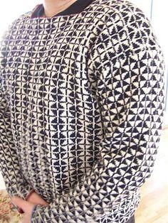 Ravelry: Raumagarn 1084 pattern by Rauma Designs, Rauma mod. Fair Isle Knitting, Hand Knitting, Color Patterns, Knitting Patterns, Norwegian Knitting, Fair Isle Pattern, How To Start Knitting, Knitting Designs, Knitted Hats