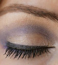 Tutorial: Eye Makeup Step By Step! - click the image for the tutorial      Have you seen the new promotion Real Techniques brushes makeup -$10 http://youtu.be/Ma9w3IGLEzA   #realtechniques #realtechniquesbrushes #makeup #makeupbrushes #makeupartist #makeupeye #eyemakeup #makeupeyes