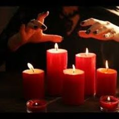 27621179374 Dr. Mama Shante Strong online Sangoma in  Pretoria, Johannesburg Wicca Love Spell, Love Spell Chant, Lost Love Spells, Powerful Love Spells, Voodoo Magic, Voodoo Spells, Spells That Really Work, Love Spell That Work, Country Dates
