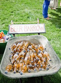 wedding-bar-ideas-to-serve-drinks-for-backyard-weddings.jpg (300×403)