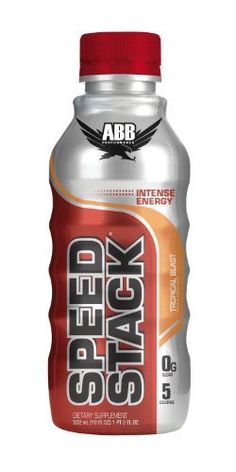 American Body Building Coupons Nutrition Drinks Best Workout Supplements Peach Mango