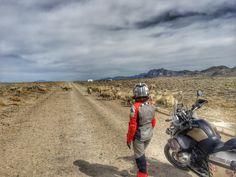 #sheep #cowboy #2upTogether #makelifearide #BMWmotorcycles #advrider #adventure #motorcycles #travel #dualsport #bmwmotorrad #adv #wolfmanluggage #bmwgs #moto #scenic #touring #utah www.facebook.com/2uptogether