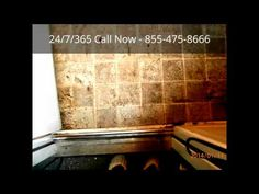 Water Extraction Services in Morrisville PA - http://water-mold-fire-removalcleanup.com/water-damage/water-extraction-services-morrisville-pa/