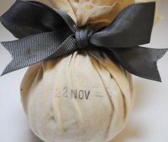 Bath Bomb Fizzy Tobacco Flower Fragrance with bentonite clay Dead Sea salts and lemon peel Bath Bomb Packaging, Soap Packaging, Packaging Ideas, Packaging Design, Bath Bombs Scents, Bath Salts, Bath Fizzies, Homemade Beauty, Diy Beauty
