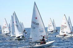 ESPAÑA: Trofeo Illes Balears 2013.