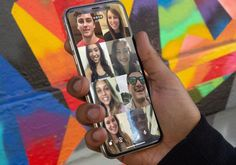 Houseparty, for example, realized 50 million new signups over the past month – a jump of around its normal usage in some markets according to co-founder and CEO Sima Sistani. In Apple's US App Store, Houseparty has been the… Appel Video, 50 Million, Epic Games, The Past, Ads, This Or That Questions