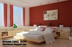 Latest catalog of pop false ceiling designs for bedroom with top ideas for bedroom ceiling lighting, the best bedroom false ceiling designs ideas 2015, modern false ceiling 2015 for bedrooms