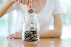 How To Save More Money And The Benefits Of Saving More Money. Saving money is an important aspect of your life that translates to achieving your dreams and living a more fulfilling life Save Money Benefits Saving Money Save Your Money, Ways To Save Money, Money Saving Tips, Stump Removal, Money Problems, Bethenny Frankel, The Motley Fool, Saving For Retirement, Retirement Savings