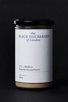 The Black Isle Bakery