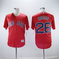 195651770658f Men Boston Red Sox 26 Boggs Red Game MLB Jerseys,cheap mlb jerseys,cheap  mlb jerseys china from cheapnfljerseys.ru