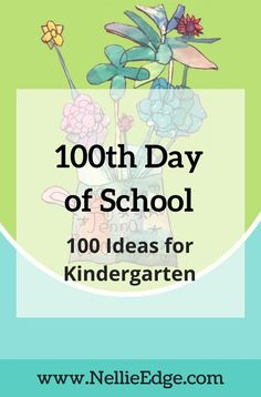 Day of School: 100 Ideas for Kindergarten, Preschool & grade. Fine Motor Learn how to celebrate the in kindergarten & first grade with art centers, Writing Lessons, Writing Practice, Persuasive Writing, Writing Rubrics, Paragraph Writing, Opinion Writing, Kindergarten Math Games, Preschool, Math Activities
