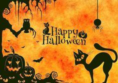 Happy Halloween! #Halloween #HappyHalloween #Halloweentime #HalloweenFun #Halloween2016 #HalloweenCostume