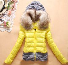 zenske jakne sa krznom online prodaja zimske jakne
