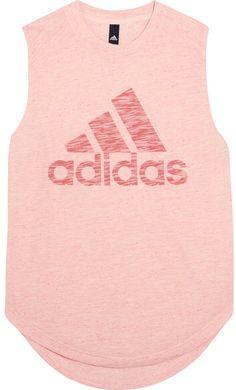 33c975f07 15 Best The Gym Clothes images