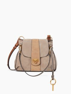 Discover Lexa Small Cross Body Bag and shop online on CHLOE Official Website. 3S1262HD3