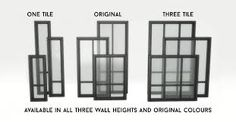 Image result for PC TS4 CC Door Window Add Ons sims 4 cc