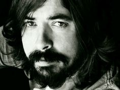 Grohl <3<3<3