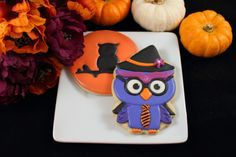 3rd Annual Go Bo Bake Sale | EZ the Baking Owl