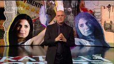 Attualià: #Replica #Fratelli di #Crozza seconda puntata: le imitazioni su DPlay.com (link: http://ift.tt/2nbazBb )