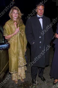 Jemima Goldsmith, Imran Khan Wedding, Mahira Khan, Pakistani, Sari, Couples, Prime Minister, Cricket