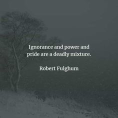 67 Ignorance quotes and sayings that will inspire you. Here are the best ignorance quotes to read from famous authors that will surely inspi. Ignorance Quotes, Ignorance Is Bliss, Feeling Stupid, How Are You Feeling, Being Ignored Quotes, Harlan Ellison, Michel De Montaigne, Noam Chomsky, Isaac Newton