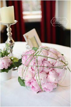 Trouwfotografie - Bruidsfotografie - Huwelijksfotografie - Trouwfotograaf Almere Flevoland - Wedding Photography - http://www.wonder-fotografie.nl