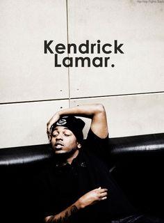 Kendrick Lamar's new album is on point King Kendrick, Kendrick Lamar, Good Music, My Music, Kung Fu Kenny, Rapper, Hip Hop Rap, Album, Music Is Life