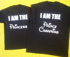 Free++Shipping+For+US+Disney+Princess+and+Prince+by+DsWishingWell,+$38.00