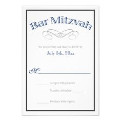 >>>Smart Deals for          Bar Mitzvah Navy Blue & Gray RSVP reply cards           Bar Mitzvah Navy Blue & Gray RSVP reply cards so please read the important details before your purchasing anyway here is the best buyReview          Bar Mitzvah Navy Blue & Gray RSVP reply cards ...Cleck Hot Deals >>> http://www.zazzle.com/bar_mitzvah_navy_blue_gray_rsvp_reply_cards-161315295251325229?rf=238627982471231924&zbar=1&tc=terrest