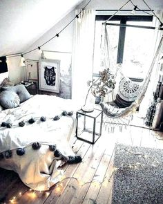 Perfect 308 Best Hipster Bedrooms Images On Pinterest | Future House, Diy Ideas For  Home And Home Decor