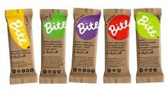 Take-a-Bite-snack-bars_05
