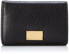 Marc jacobs gotham city business card case marcjacobs bags marc by marc jacobs classic q business card case card case http colourmoves