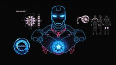 Iron Man Wallpaper Luxury Iron Man Jarvis Desktop Wallpapers Top Free Iron Man – Best of Wallpapers for Andriod and ios Android Wallpaper White, Wallpaper Marvel, Live Wallpaper For Pc, Pc Desktop Wallpaper, Iron Man Wallpaper, Cellphone Wallpaper, Live Wallpapers, Hero Wallpaper, Marvel Dc